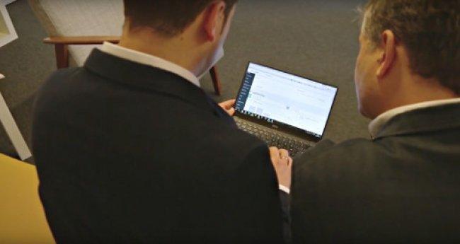 Cómo cambia Internet el comportamiento del consumidor