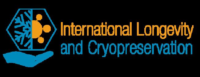 La I Cumbre Internacional de Longevidad y Criopreservación será en España